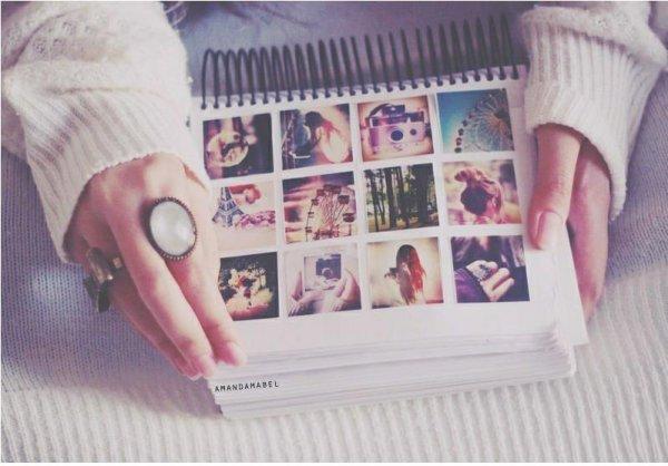 Remember ♥