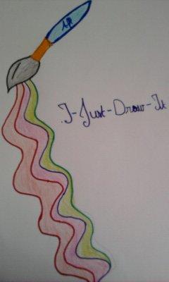 Bienvenu dans mon blog de dessin
