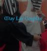 MayLayCosplay