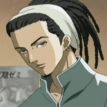 Kyosuke Takakura