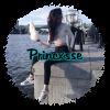 PRlNCXSSE