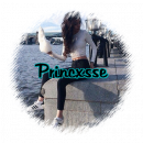 Photo de PRlNCXSSE