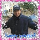 Photo de youssef-sami00