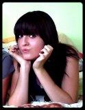 Photo de H-in-my-life
