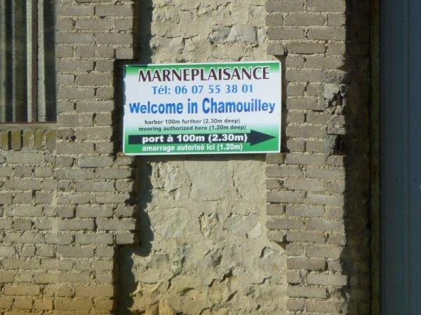 nouveau quai pour Marne-Plaisance