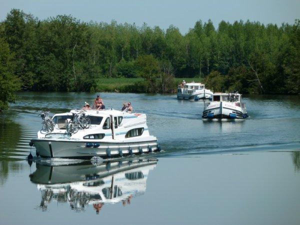 l'Yonne dans les alentours de Joigny-Migennes-Auxerre, c'est ça: