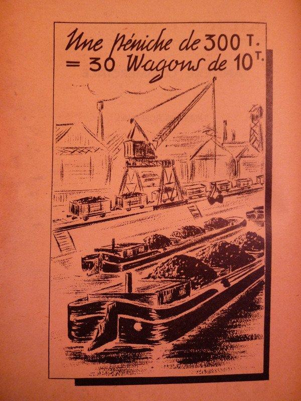 c'était en 1957