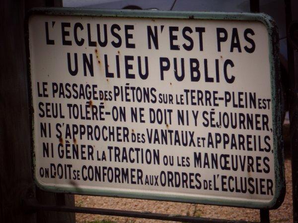 Paris - Nevers - Paris