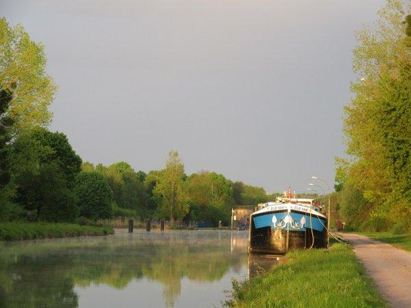 Petite Seine