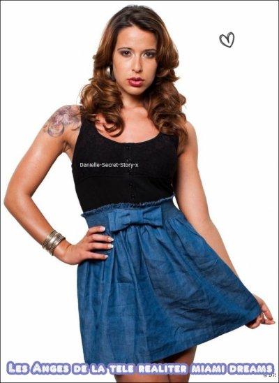 Daniela Martins xL