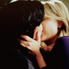 Open Your Eyes (6x22) ♥