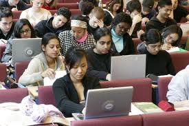 Etudier en Europe - Les avantages d'étudier en 'Ukraine-( Inscription  2012- 2013 )