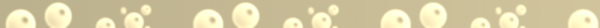 Je suis Curieuse ! «Chitanda à  Satoshi Fukube & Hôtarô Oreki »//Anime : Hyouka //