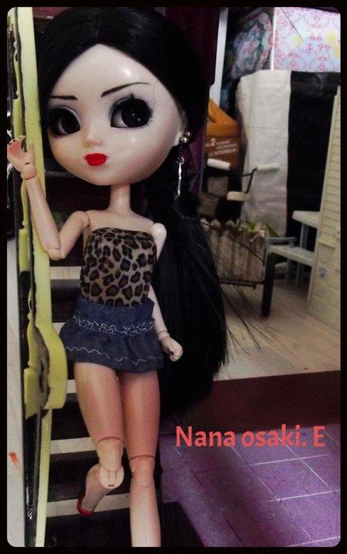 Nana O FC
