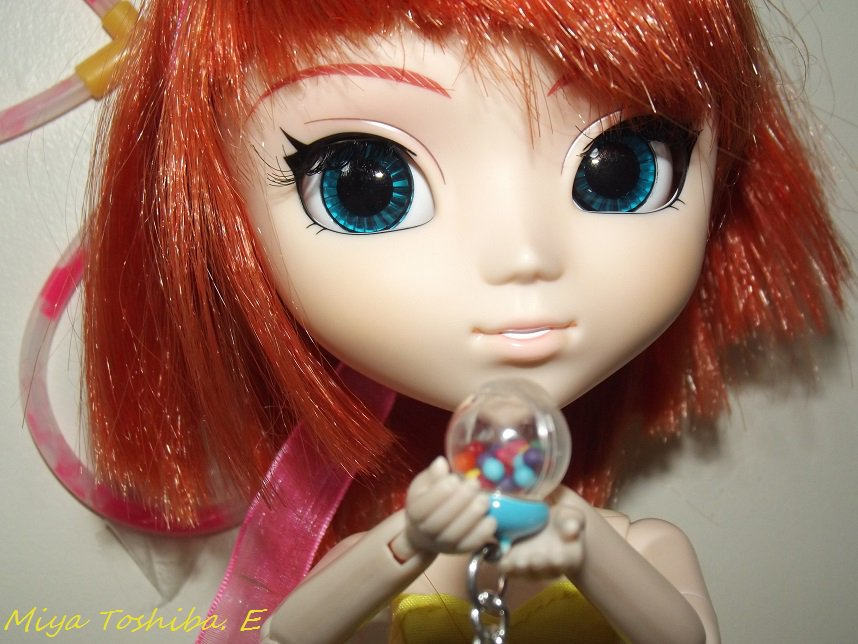 Blog de Didie-by-dolls
