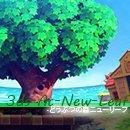 Photo de 3ds-Ac-New-Leaf