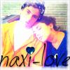 naxi-love