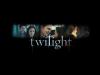 twilight262