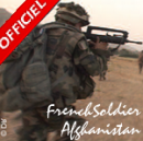 Photo de FrenchSoldierAfghanistan