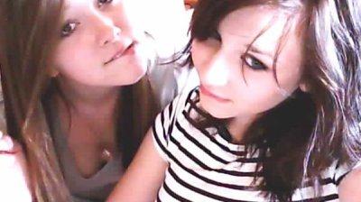 Mendy Ma meilleure amie !!  <3