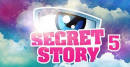 Photo de secretstory-lovee