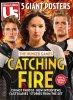 "New Stills de ""Catching Fire"" du magazine ""US Weekly""."