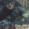 ForbiddenHEART