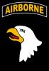 Divisions d'élite de la seconde guerre mondiale : 101 st Airborne Division (Air Assault)