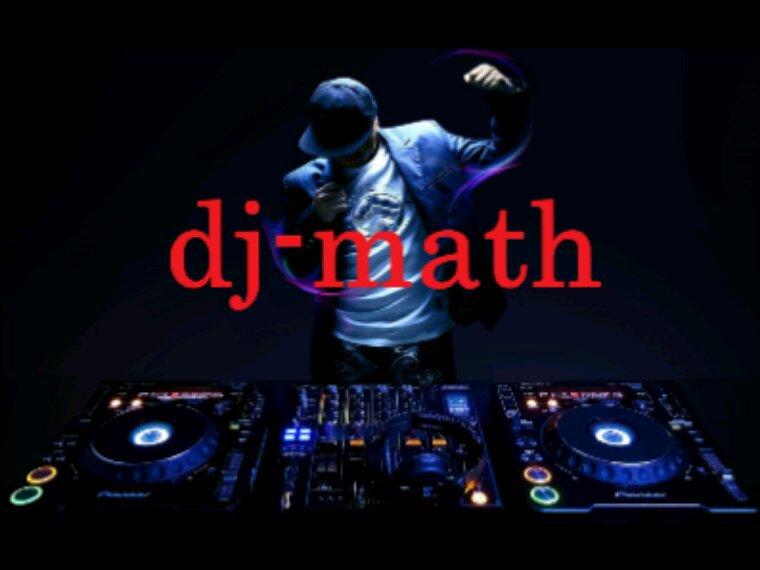 Blog de DJ-math
