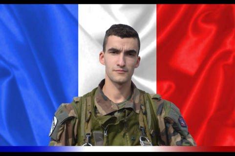 Mardi 10 juillet 2018, à 16h45 heure locale, un hélicoptère GAZELLE des forces françaises en Côte d'Ivoire s'est écrasé à une vingtaine de kilomètres à l'est d'Abidjan,