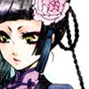 Yumi-ist-ein-KaulitztOy