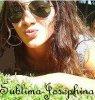 sublima-josephina