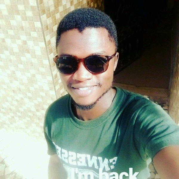 Le jeune leader