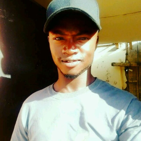 Jeune leader