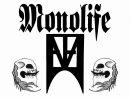 Photo de monolife