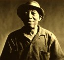 Photo de mississippijohnhurt