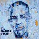 Photo de Trail-Musik