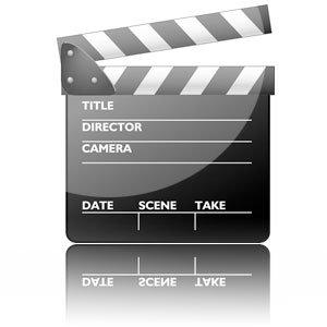 Blog de film-dvdrip