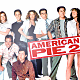 """- Soundtrack """"American Pie 2"""": - [ """"Vertigo"""" ]"""