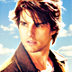 """- Soundtrack """"Vanilla Sky"""": - [ """"The nothing song"""" ]"""