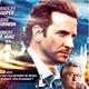 """- Soundtrack """"Limitless"""": - [ """"La boquilla"""" ]"""