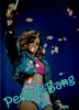 People-Bang