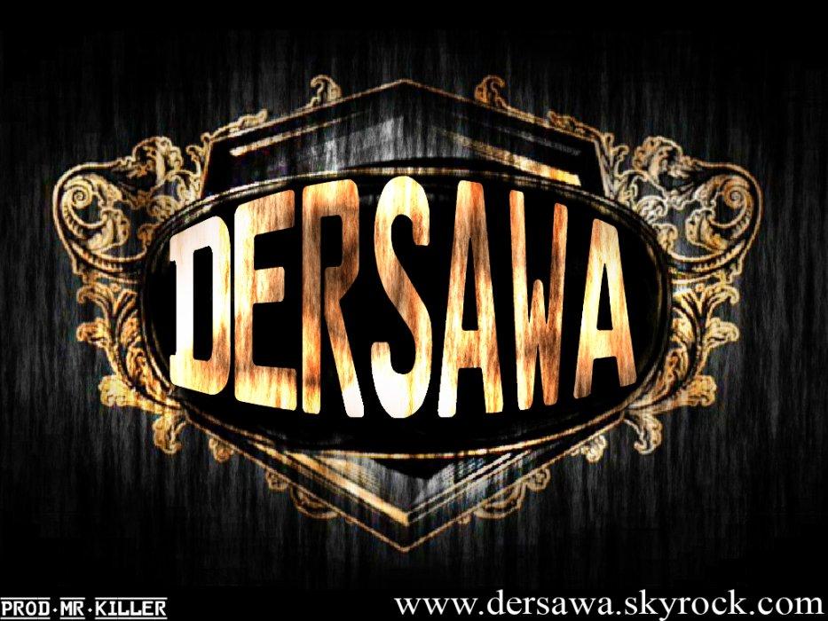 DERSAWA