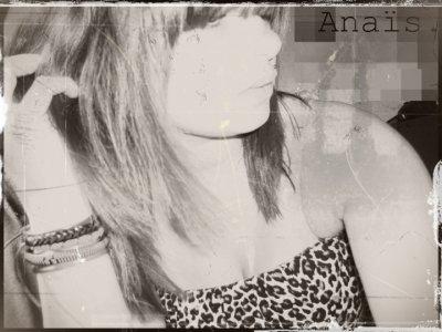 # L'Amöur est Un Combäät Përdü D'aväänce .#