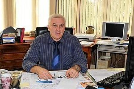 Tamines: les jeunes pensionnaires seront hébergés dans des Portacabin
