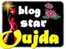 Photo de blog-star-oujda