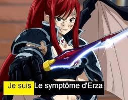 erza *_*