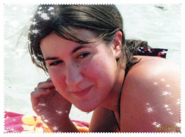 LUCIE          08-05-1991  ...   05-08-2011 .