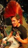 Photo de punk-rock-ali
