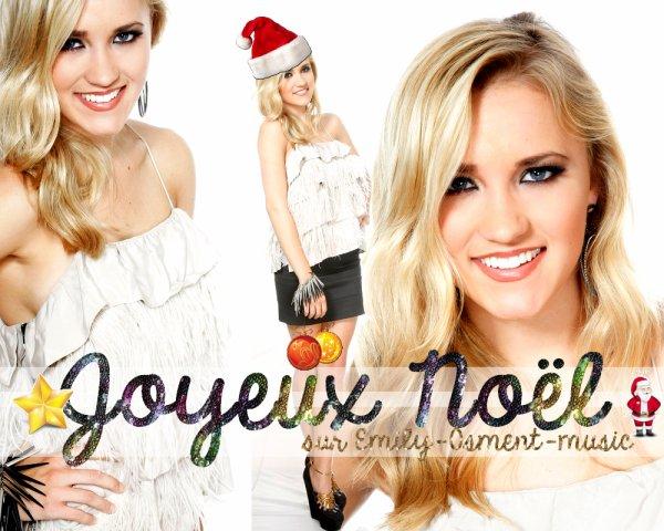 _24.12.2012_ -  Joyeux Noël !